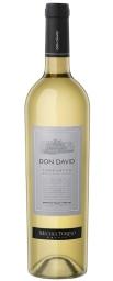 VINHO DON DAVI