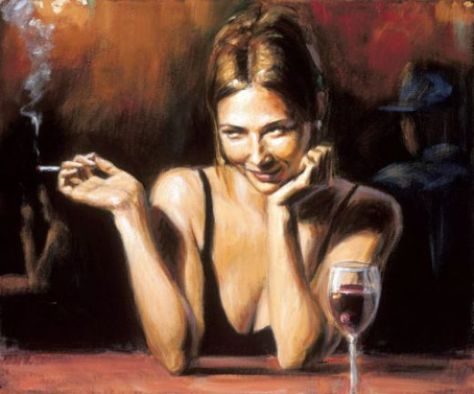 fabian-perez-selling-pleasures-22105