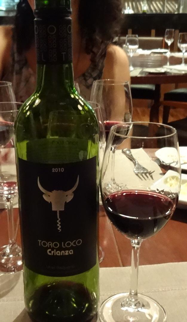 Degustando a Vida no Wine Dinner da Wine Vinhos