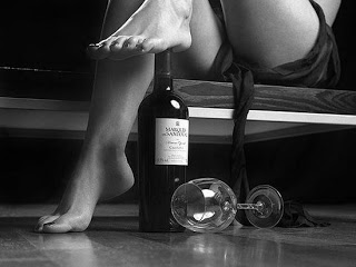 p15 vinho