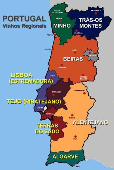 mapa de solos de portugal Um evento imperdível de vinhos do Tejo, Portugal | Degustando a Vida mapa de solos de portugal