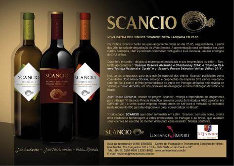 Convite Scancio Imprensa (2)
